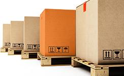lieferservice thomsen sp ne. Black Bedroom Furniture Sets. Home Design Ideas
