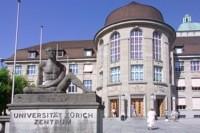 Universität Zürich Zentrum