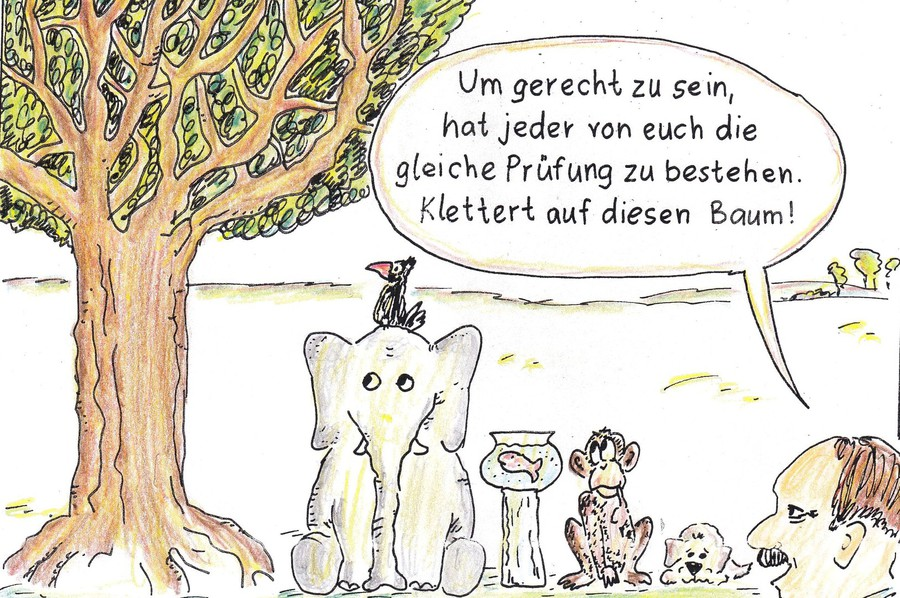 Autor: Tania Schlagl (*1972), Quelle: Internet