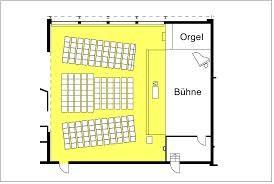 Aula Muesmatt, Gertrud Woker-Strasse 5