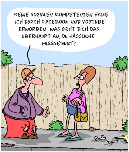 Autor: Karsten Schley (*1965), Quelle: Internet
