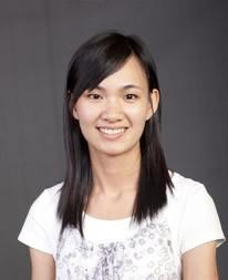(Lacy) Chen Yu Huan, B.A.
