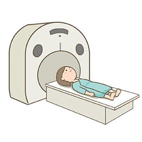 頭痛の病院で検査をしても異常なし。偏頭痛と診断されて薬を出されたAさん