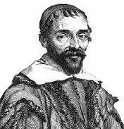 Pierre Gassendi dit Pierrot Philosophe, homme d'église, épicurien