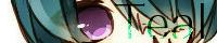 Teal/柏木