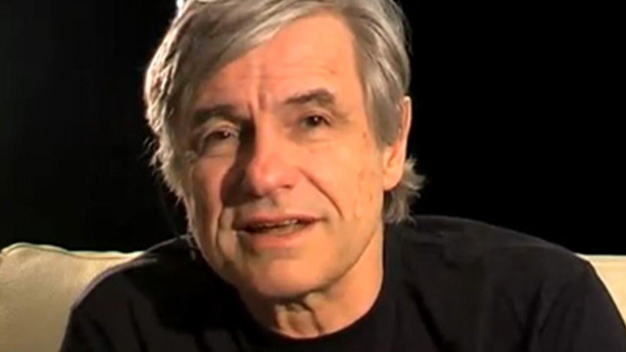 Jean-Pierre PETIT : Scientifique français spécialiste en mécanique des fluides, Physique des plasmas, Magnétohydrodynamique et en Physique théorique
