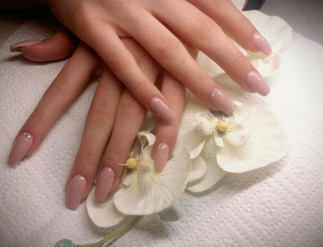 Nagelstudio in Coburg - Kosmetik,Fußpflege,Nageldesign&Wellness