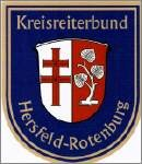 Kreisreiterbund Hersfeld-Rotenburg