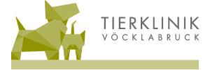 http://www.tierklinik-voecklabruck.at/