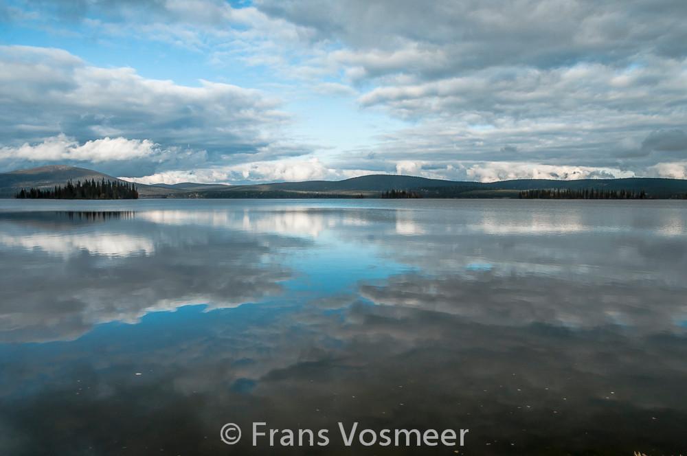 Jerisjärvi