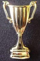 Der Europapokal der Pokalsieger war ein von der UEFA organisierter, europäischer Wettbewerb für Fußballvereine. Der Wettbewerb, bei dem die Pokalsieger der europäischen Länder im K.-o.-System in Hin- und Rückspielen den Gewinner ermittelten, wurde 1960/61