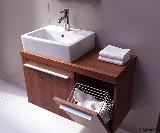 Der neuste Trend in Ihrem Badezimmer