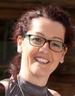 Claudia Mair - Büro