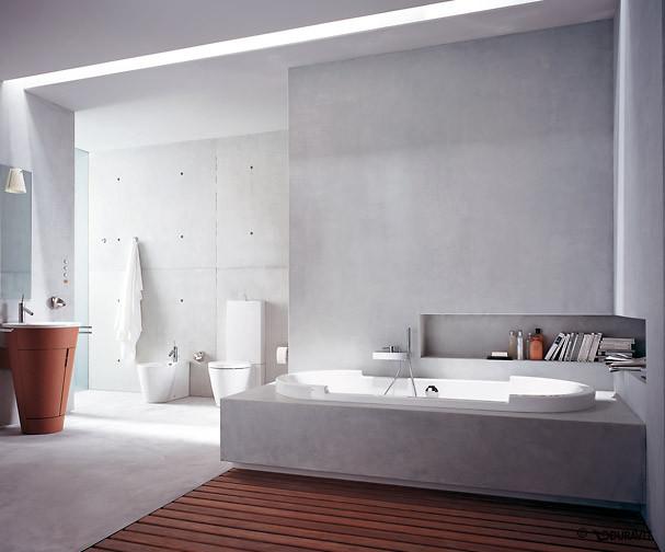 moderne badezimmer traumbad meisterbetrieb installationen mair martin heizung sanit r. Black Bedroom Furniture Sets. Home Design Ideas