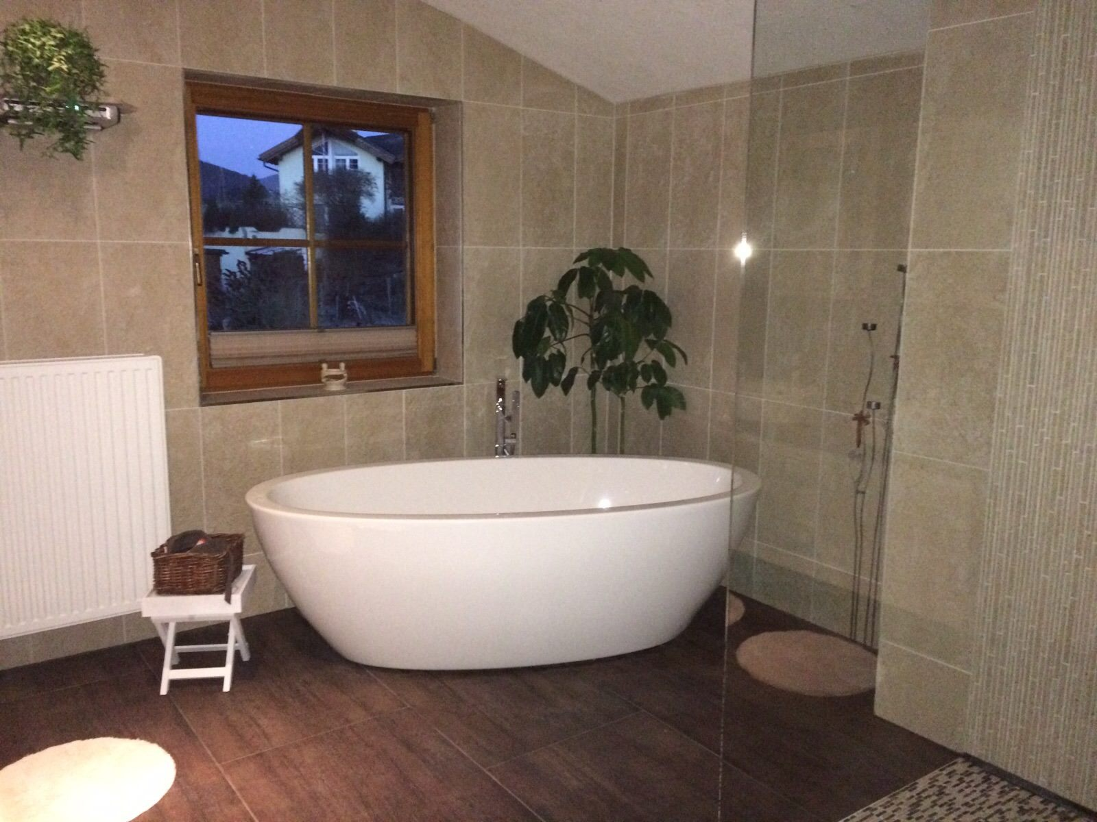 sanit re feininstallation badumbau wellnessbad meisterbetrieb installationen mair martin. Black Bedroom Furniture Sets. Home Design Ideas