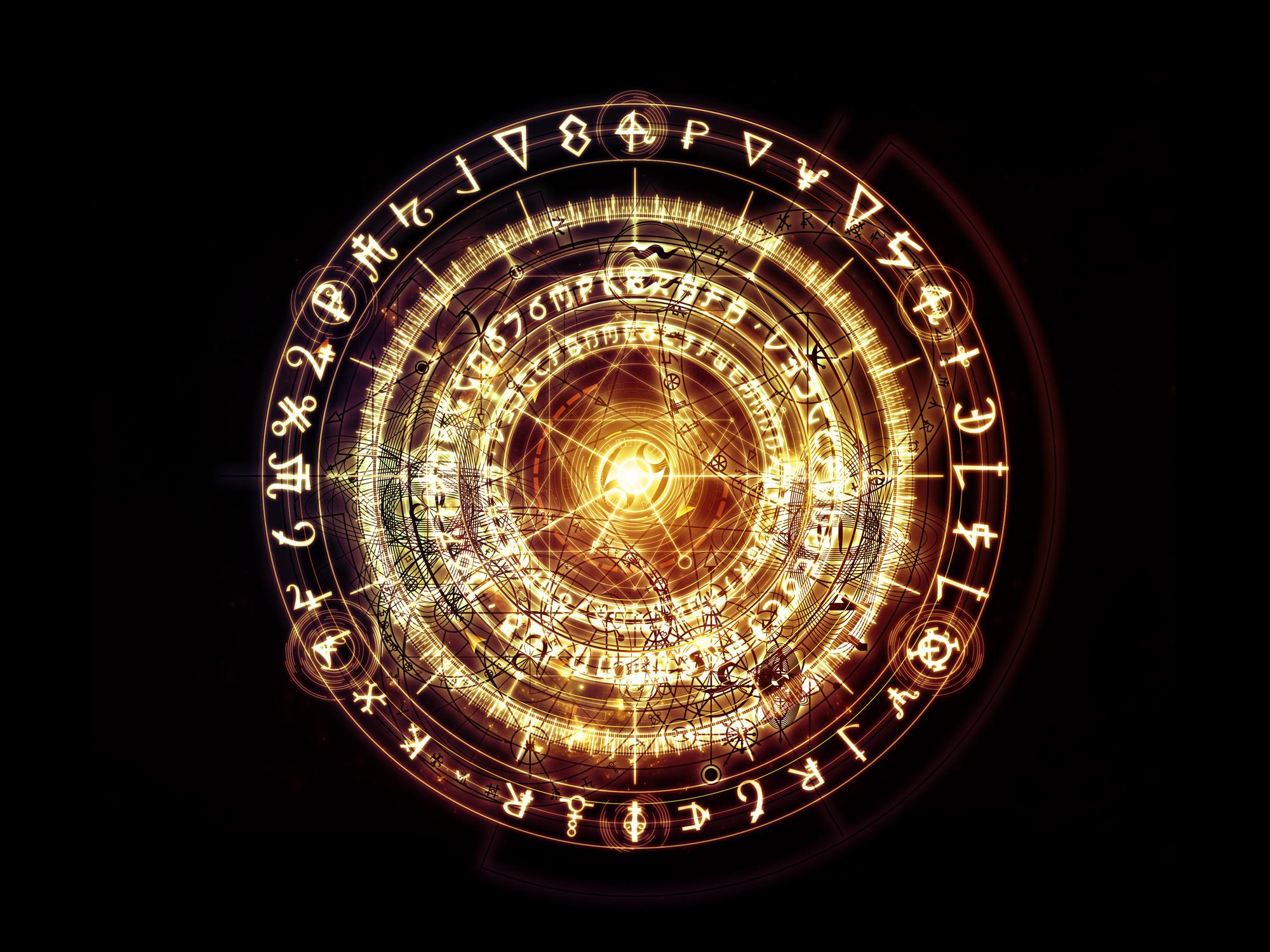 Numerologie 2021 - Universeel 5 jaar ♥ Simone Matthews ♥ Lichtwerkers Nederland