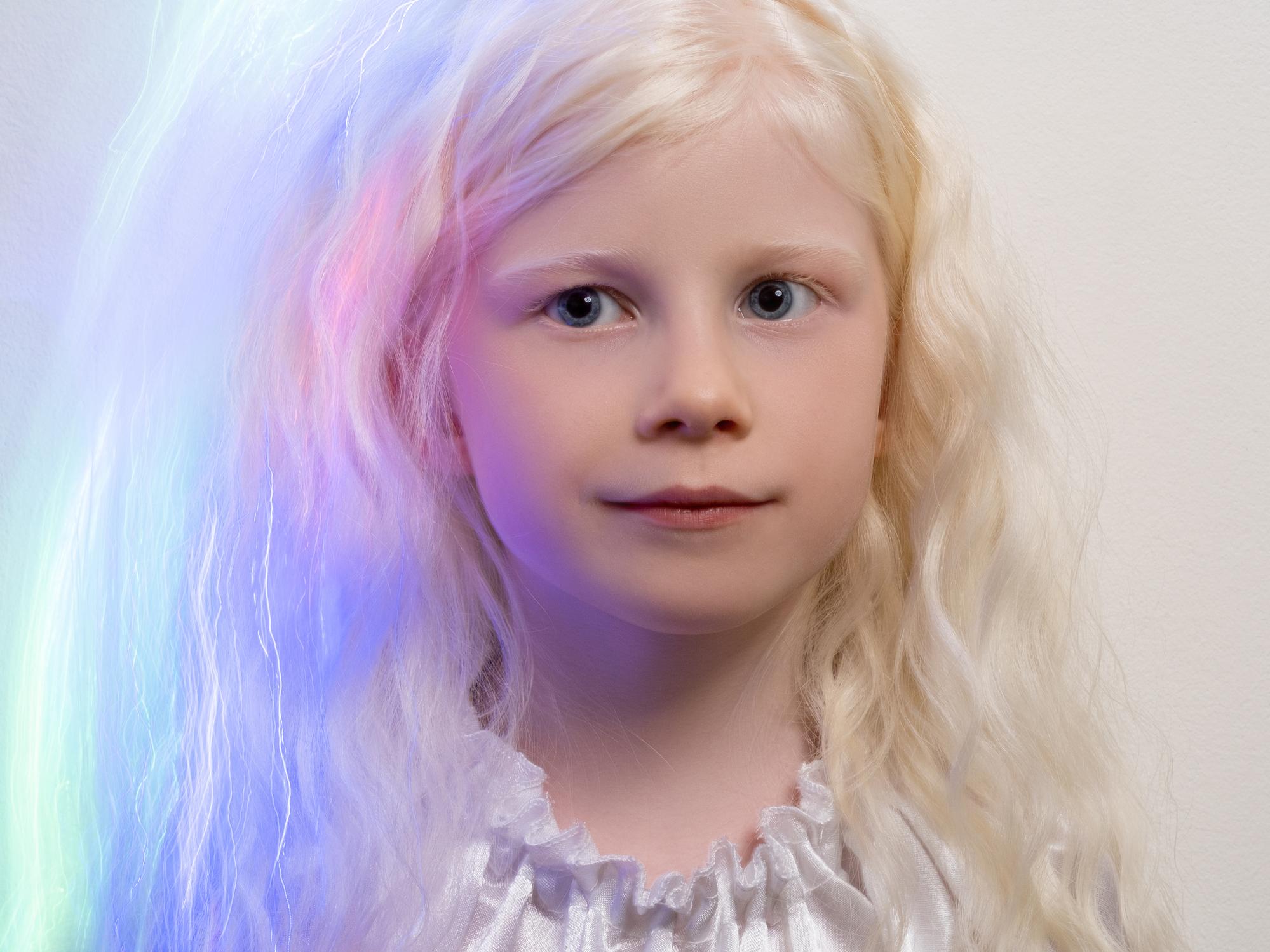 Het cadeau wat jouw kind je geeft ♥ Irene Verweij ♥ Lichtwerkers Nederland