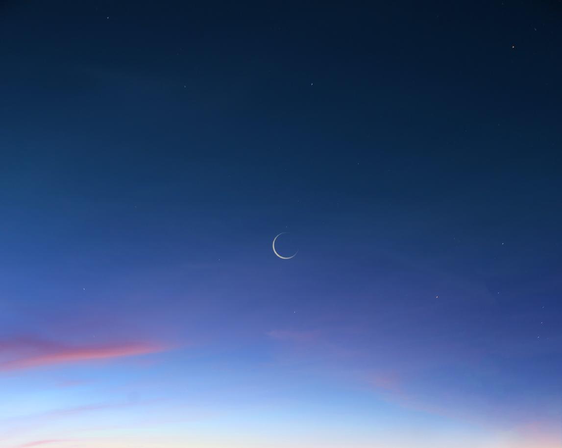 Nieuwe maan 11 mei 2021 ♥ Petra Stam ♥ Lichtwerkers Nederland