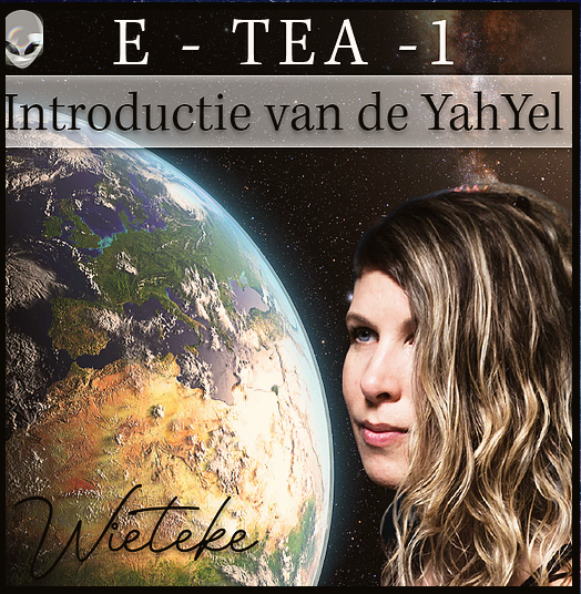 Gratis download ★ E-TEA-1 ★ Lichtwerkers Nederland