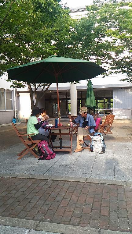 生駒山山麓公園
