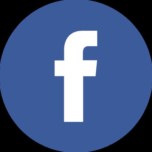 jupiter 57 facebook