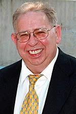 Werner Klefenz †