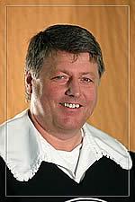 Georg Epp