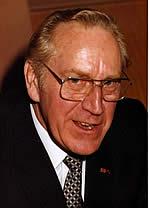 Josef Maier †