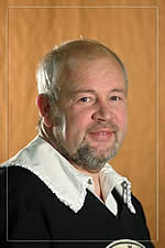 Wolfgang Hassfeld