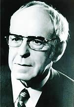 BGM a. D. Phillipp Ernst Kretz †