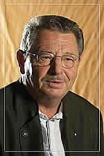 Engelbert Woitsch