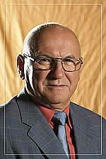 Gerhard Rachel