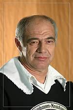 Josef Heilig