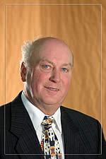 Wolfgang Knopf