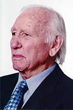 Karl Rühl †