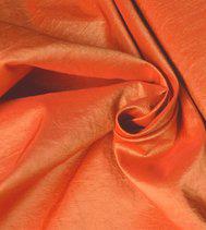 Taft orange