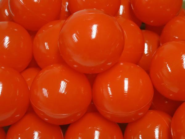 Giochi di palline rosse