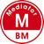 Lizenz-Logo BMEV
