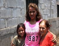 Karla Sonia, CECIM, Programm, Freiheit