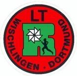 Logo Wischlingen