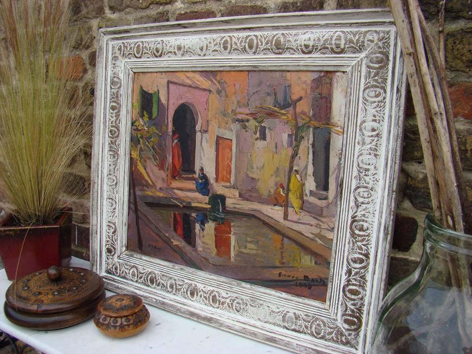 Peinture bois effet vieilli conceptions architecturales for Peindre meuble bois effet vieilli