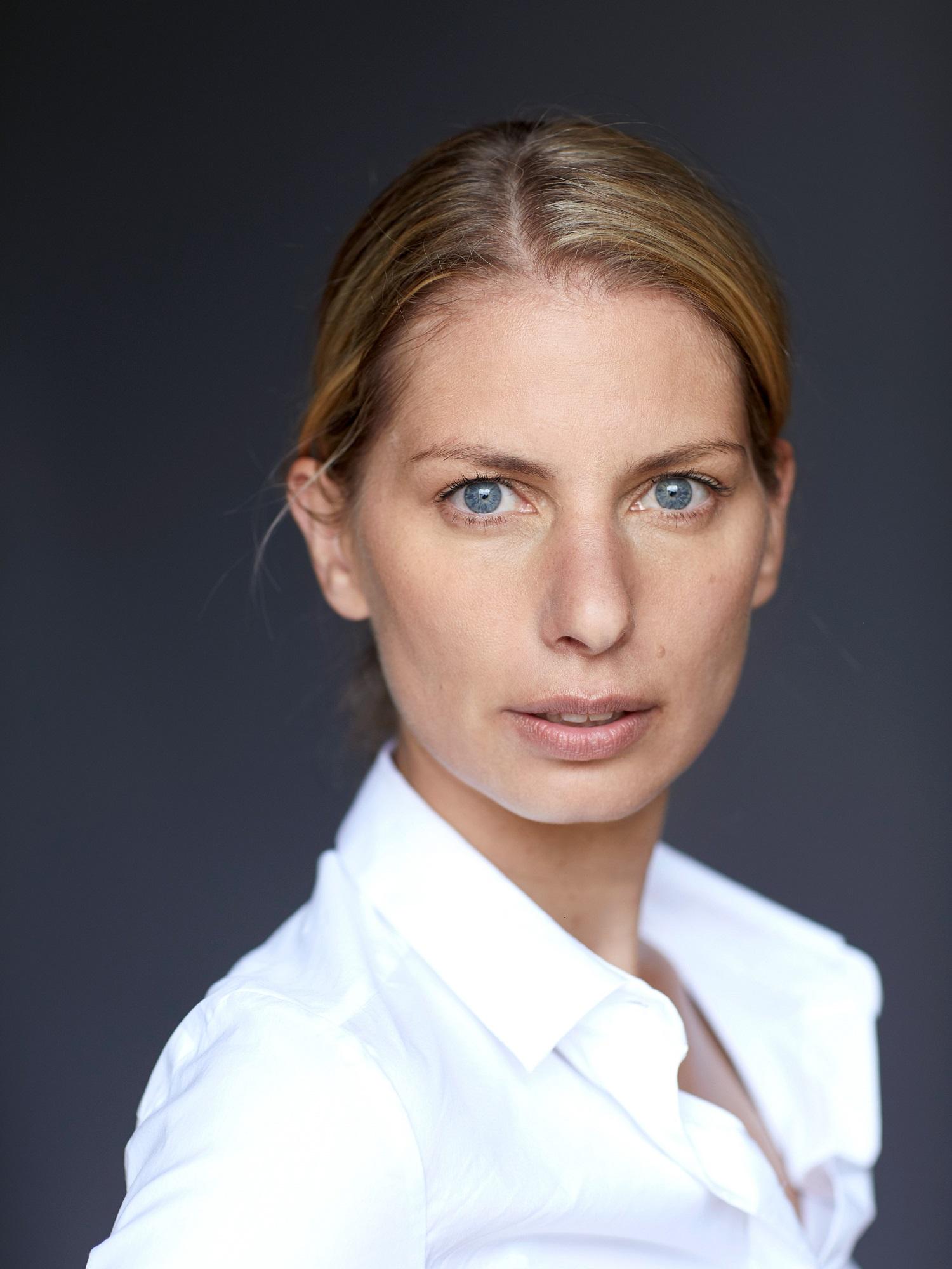 Luise - Ballett, Jazz, Modern, Mezzosopran