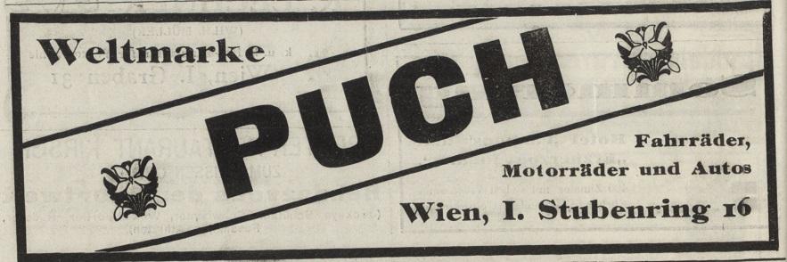 Quelle: Österr. Nationalbibliothek, Illustriertes (Österreichisches) Sportblatt, 17. Juni 1911