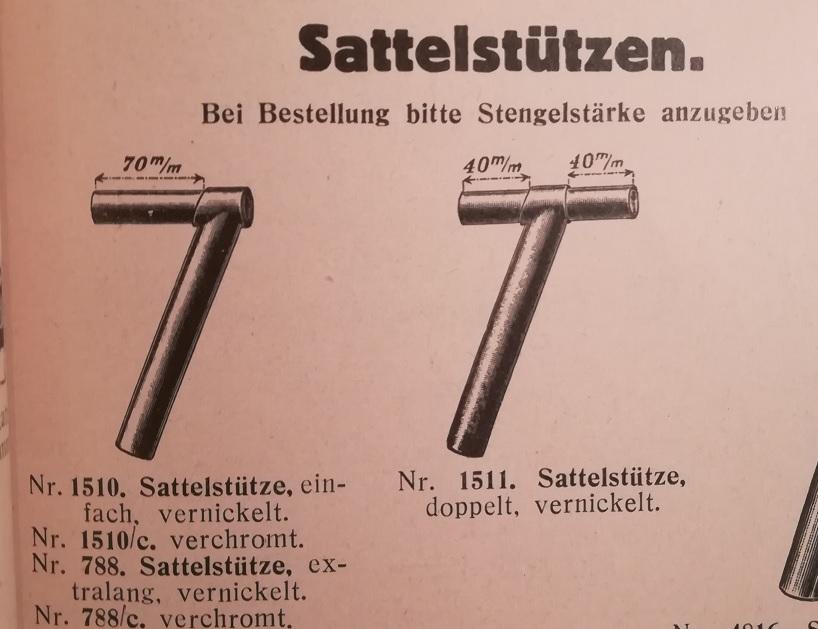 Quelle: Wolfgang Höfler, http://www.2-pedals.org