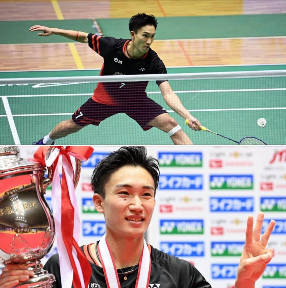 全日本総合優勝おめでとうございます!