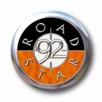 http://www.roadstar92.com/