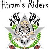 https://www.facebook.com/hirams.riders.3?fref=ts