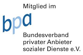 bpa Mitgliedschaft