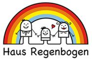 Familienzentrum Regenbogen