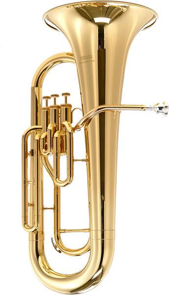 Das Euphonium - Orchester-Musiker gesucht